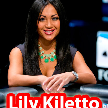 Lily Kiletto : Winnings, Losses, and Net Worth